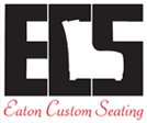 Eaton Custom Seating